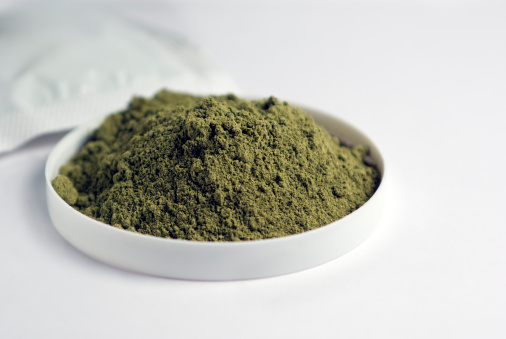 Henna Powder: HOW TO MIX HENNA FOR HAIR CONDITIONING:
