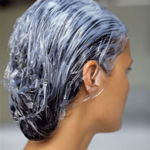 Ways-To-Treat-Damaged-Hair3