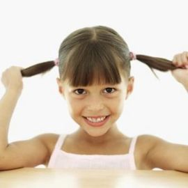 womens-easy-hair-for-kids
