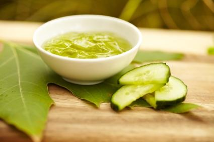 149307-425x282-natural-cucumber-skincare