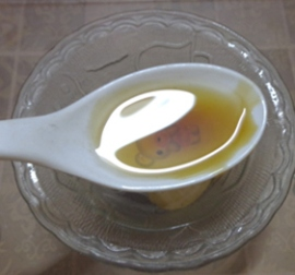 Add-olive-oil
