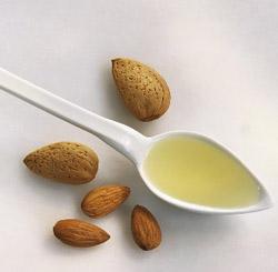 almond%20oil