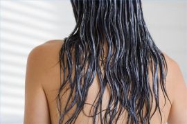 article-new_ehow_images_a01_vo_15_make-egg-white-hair-conditioner-800x800