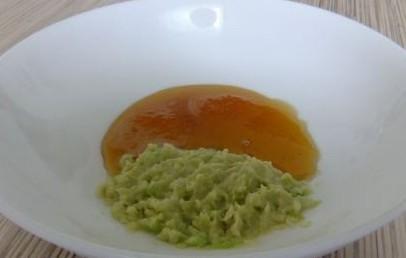 avocado-and-honey-face-mask-recipe-1