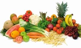 foods-vitamin-c