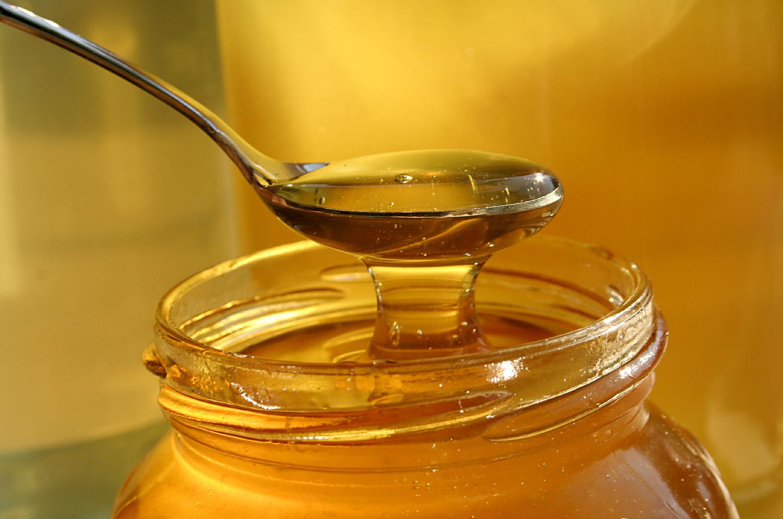 honey-atroszko-sxc-top