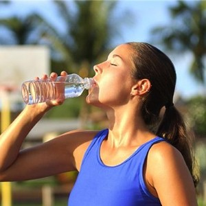 Make-sure-you-stay-hydrated-during-the-heat-wave-if-you-are-based-in-NSW-_16000735_800491516_0_0_7014180_300