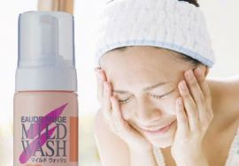 Mild_Skin_Care_Japanese_Facial_Cleanser