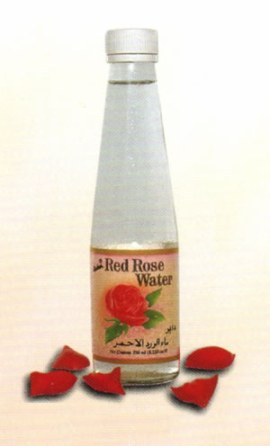 natural_rose_water