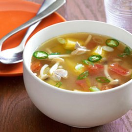 pineapple-chicken-soup-with-lemon-verbena-su-l
