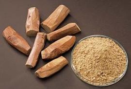 sandalwood-miltani-mitti