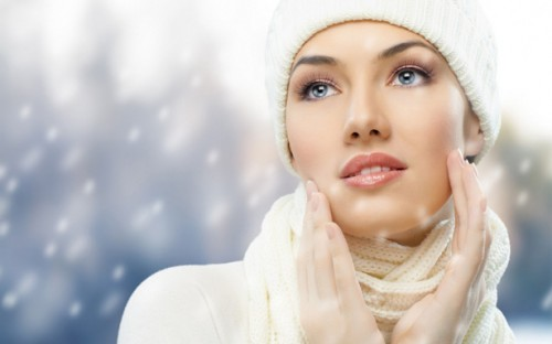 Save-The-Skin-When-The-Winter