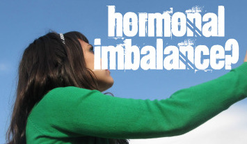 Understanding-Hormonal-Imbalance