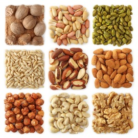 FreeGreatPicture.com-30912-nuts